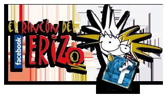 El Rincón del Erizo - Facebook