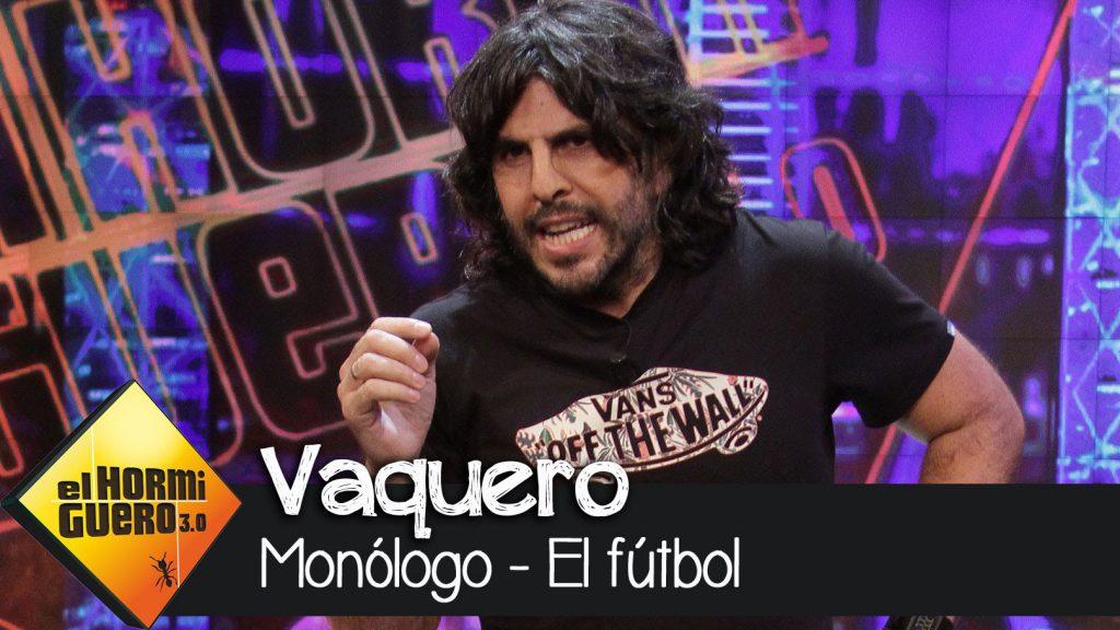 vaquero003