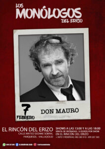 DonMauro
