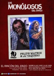 FelipeMateos